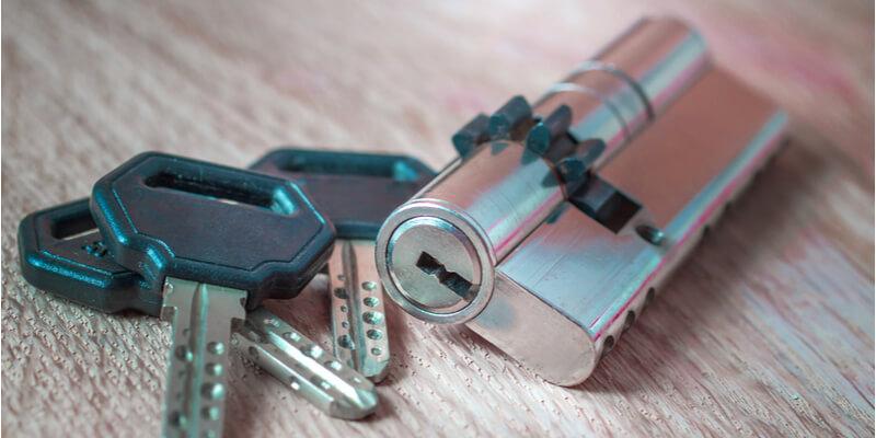 home lockout new - Door Lock Boston
