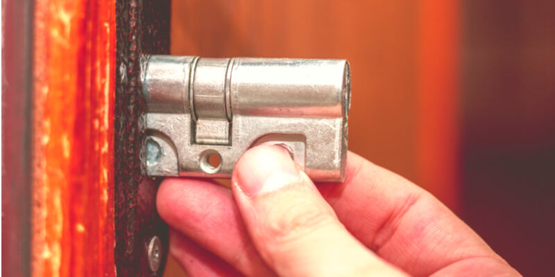 home lockout service - Door Lock Boston