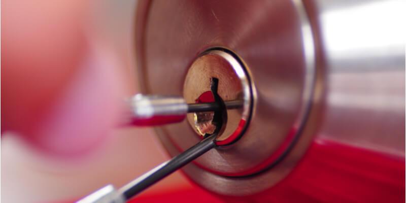 house locksmith - Door Lock Boston