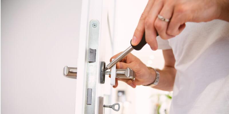locksmith brook farm ma - Door Lock Boston