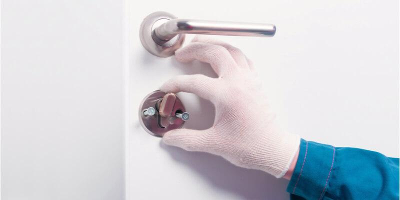 locksmith for house door - Door Lock Boston