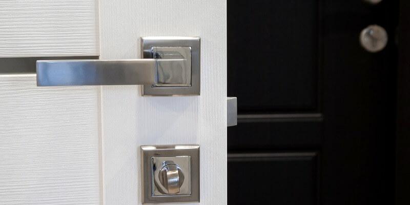 door locksmith near me - Door Lock Boston