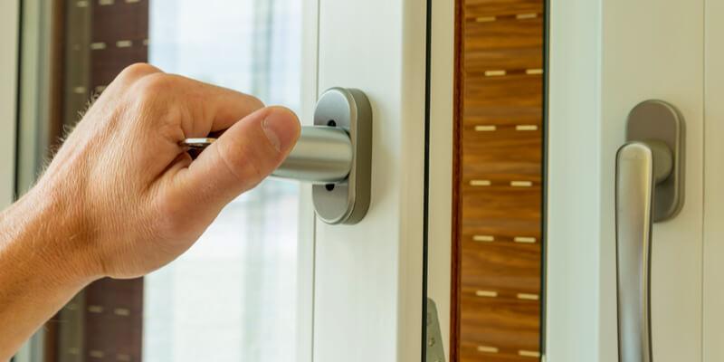 best locksmith near me - Door Lock Boston