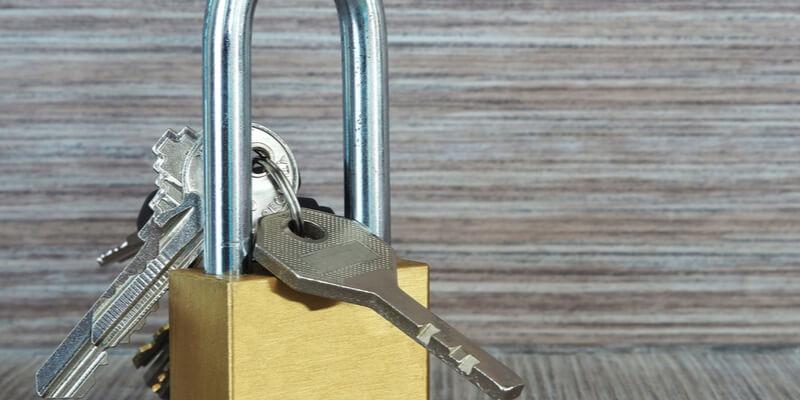 lock and key near me - Door Lock Boston