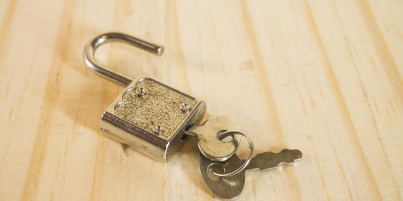 locks near me - Door Lock Boston