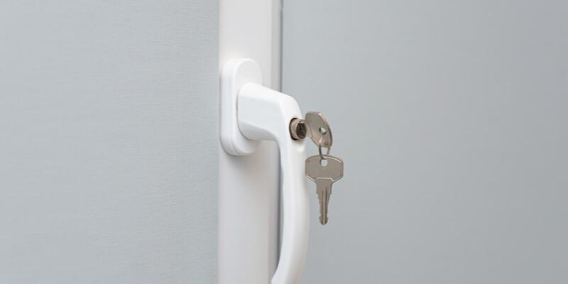 locksmith company near me - Door Lock Boston