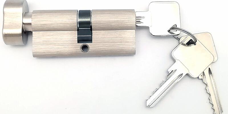 door lock cylinder - Door Lock Boston