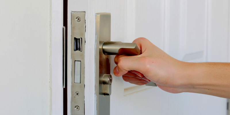 locksmiths near me - Door Lock Boston